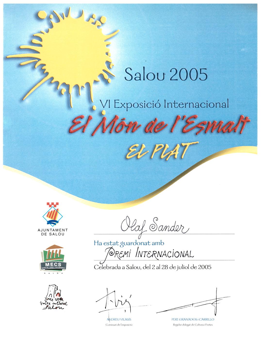 Zertifikat_salou_2005_OS_1_1080