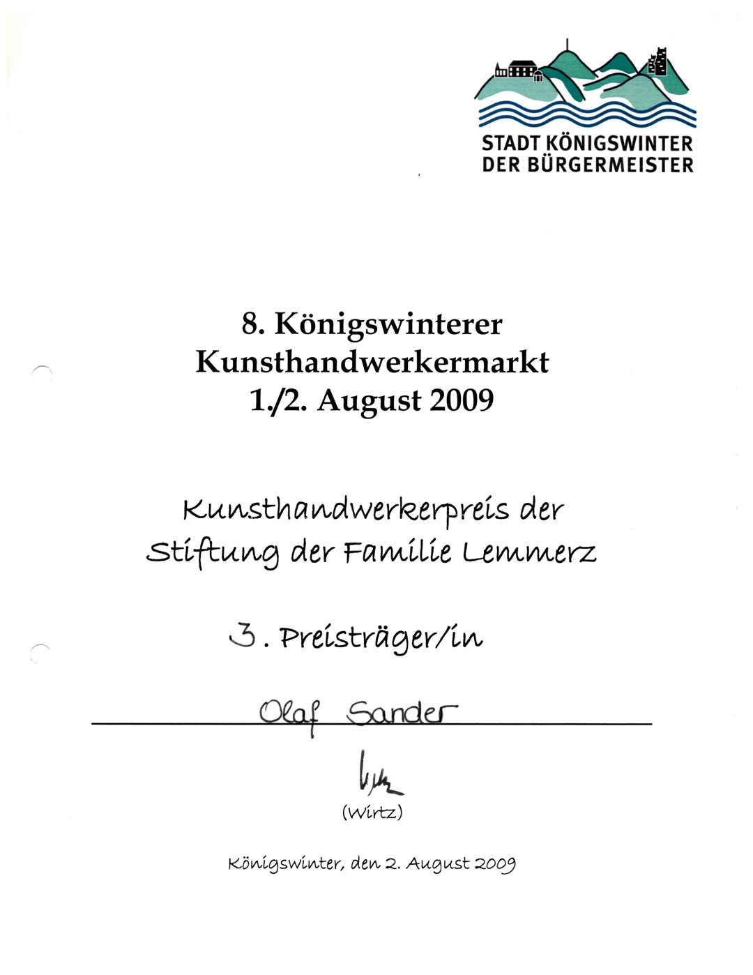Koenigswinter_Kunsthandwerkermarkt_1_1080